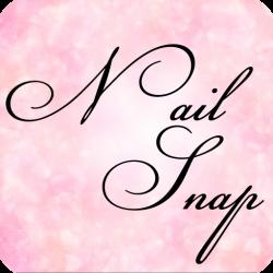 NailSnap