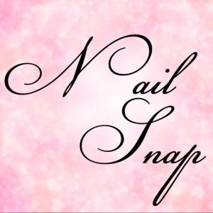 nail ネイルスナップ
