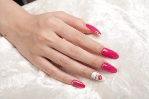 NailSnap_MG_2793