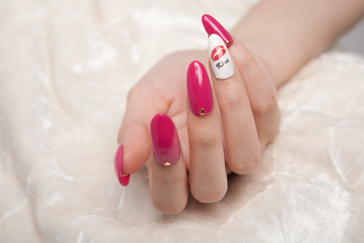 NailSnap_MG_2799